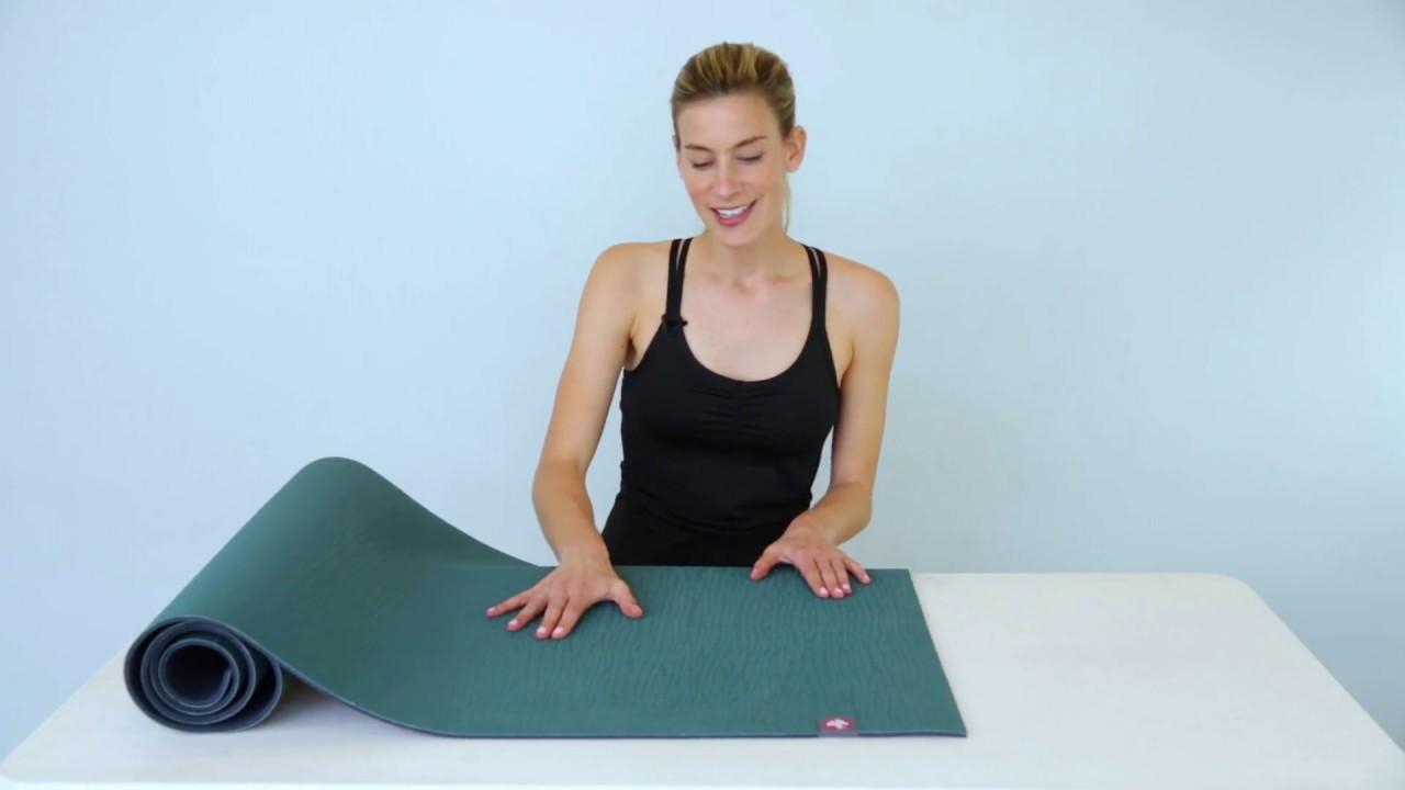 Manduka eKO Lite Yoga Mat 68