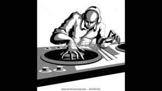 DJ SIX - MIX CABO LOVINJITIS