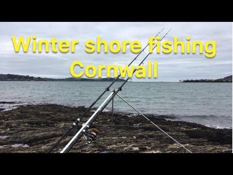 Shore Fishing For Beginners - Float Fishing, Bait & More!