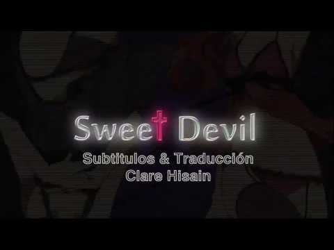 [Reol feat. Kradness] Sweet Devil [ HachioujiP] Sub Esp + Eng Sub
