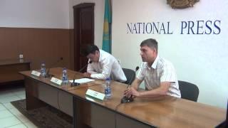 «О скандальном судебном процессе по делу букмекерской конторы «Олимп»