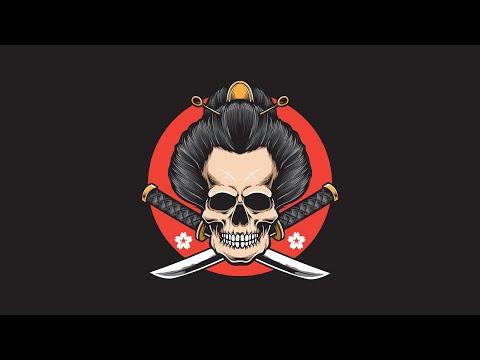 """Assassin"" – Rap Freestyle Type Beat | Hard Underground Boom Bap Type Beat | Anabolic Beatz"