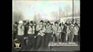 Чеченские боевики. Урус-Мартан 1995г.(, 2013-12-31T17:20:28.000Z)