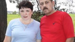 Жемчужная свадьба - 30 лет совместной жизни