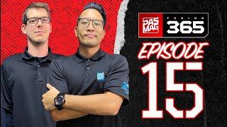 PASMAG's Tuning365 - Episode 15