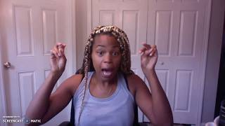 I LOST 17lbs in 25 Days! Review of Seamoss & Bladderwrack & More!