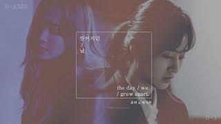 "[MV/DRAMA] YULSIC — ""멀어지던 날"" (The Day We Grew Apart) - Stafaband"