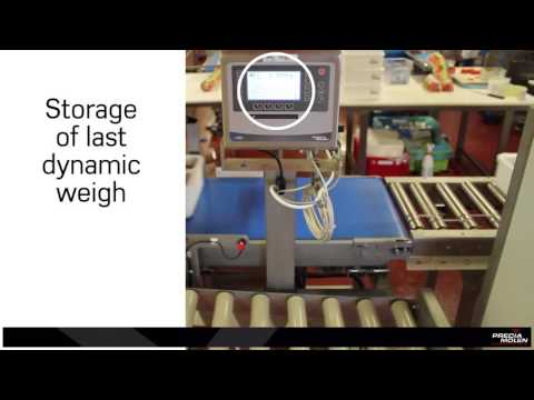 [en]-checkweigher-for-food-industry