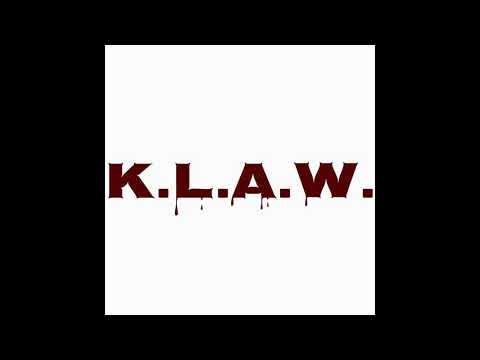 Klaw - RI,MA A,SP,RA