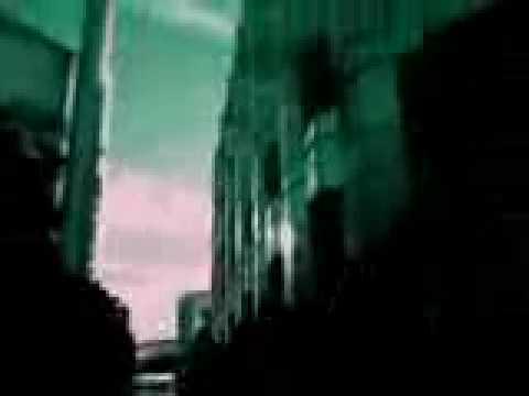 「サウンド」 song by 初音ミク