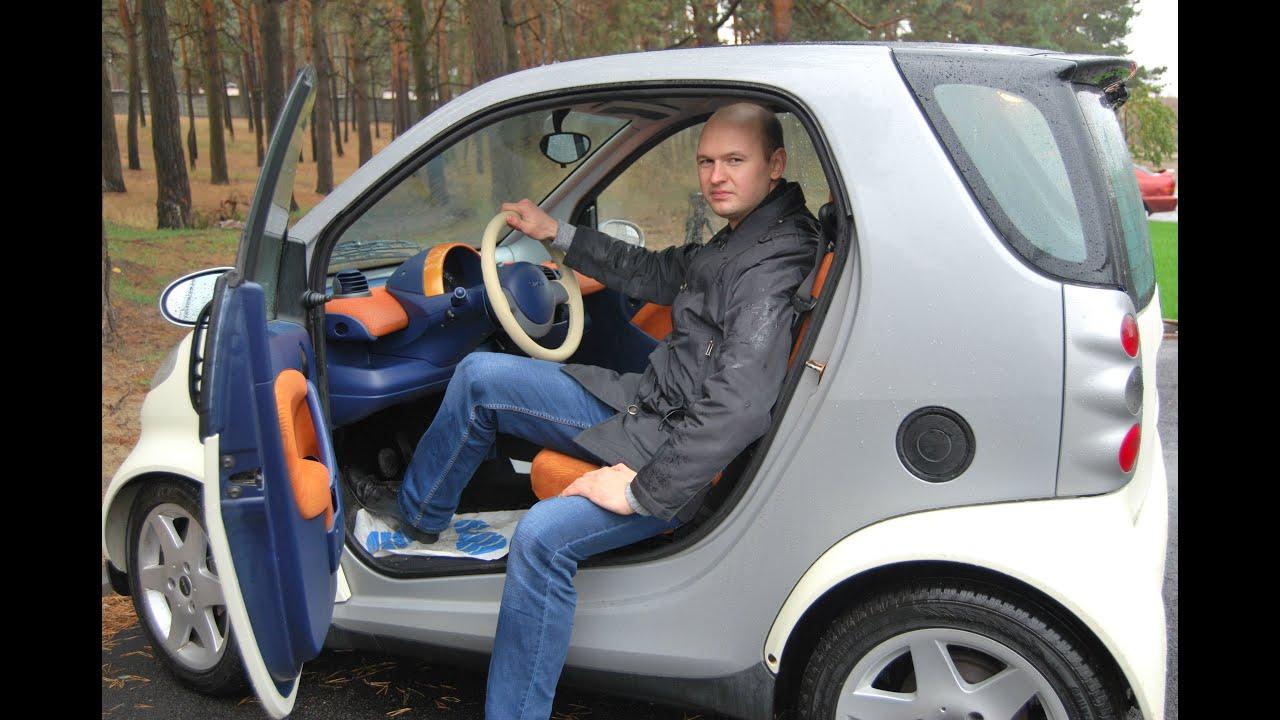 Более 30 объявлений о продаже подержанных смарт авто родстер на автобазаре в украине. На autosale. Bigmir. Net легко найти, сравнить и купить бу smart roadster с пробегом любого года.
