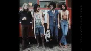 Watch Mungo Jerry Peace In The Country video