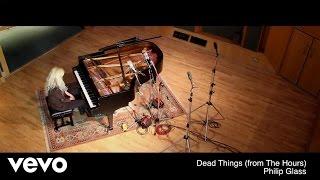 Valentina Lisitsa - Dead Things