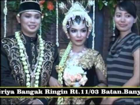 kanggo riko-roha adelia-Sangkelana Music Production