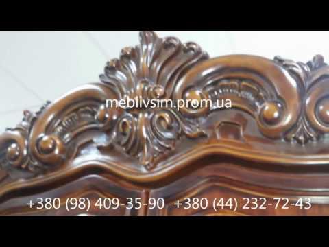 Мебель в зал - купить стенку в гостиную недорого в Киеве