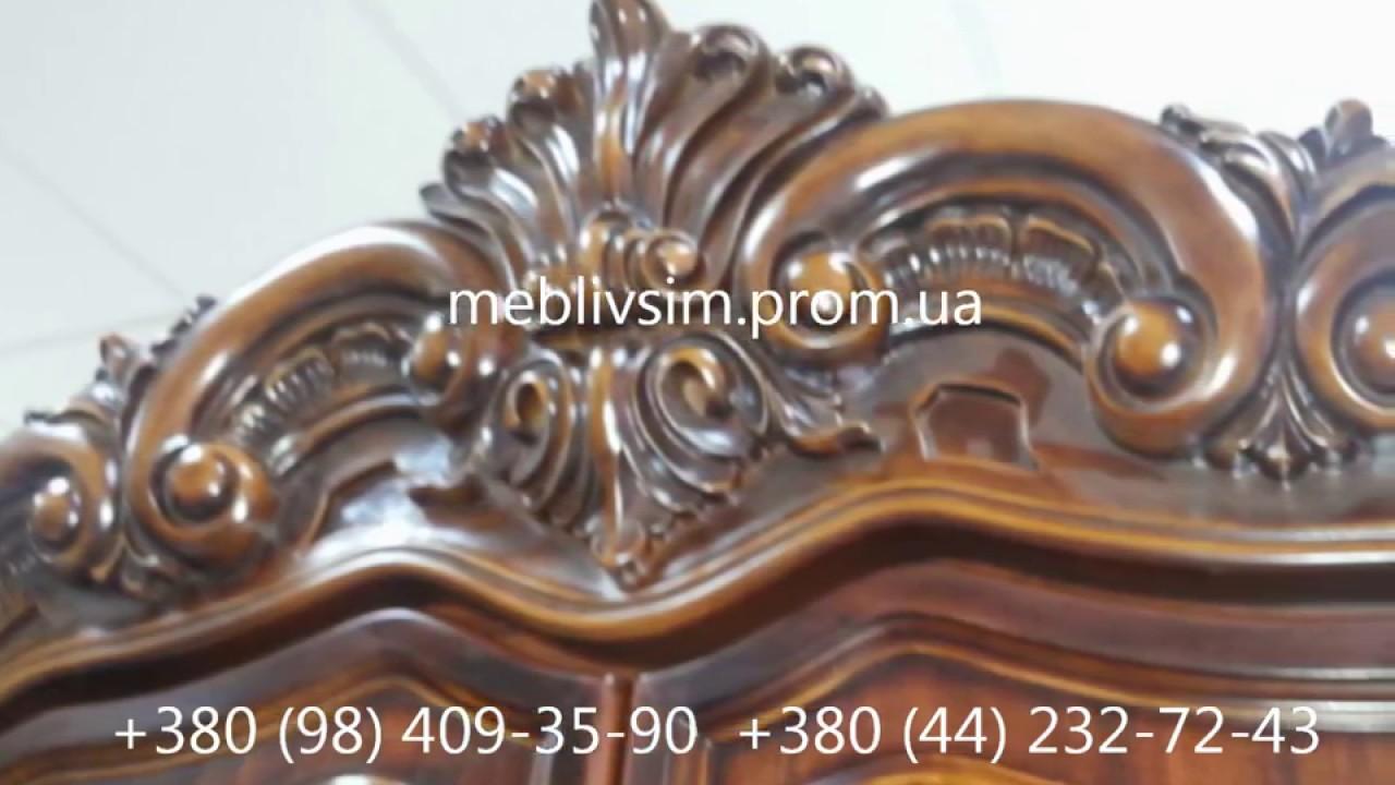 Большой ассортимент качественных витрин и буфетов для гостиной в мебельном мегамаркет от лучших белорусских производителей по выгодной цене!