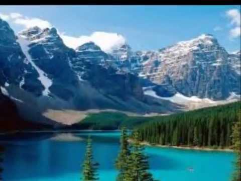 Le pi belle immagini della natura youtube - Immagini da colorare della natura ...