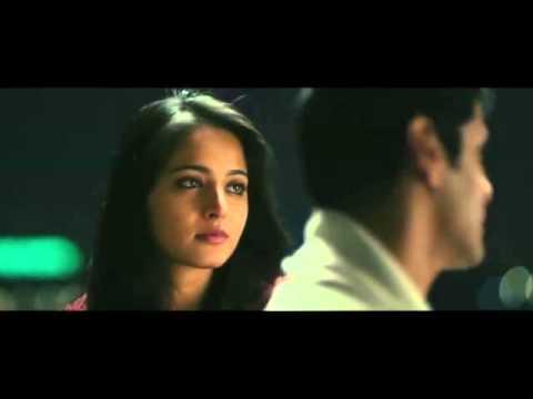 thandavam-video-song-oru-paadhi-kadhavu-hd