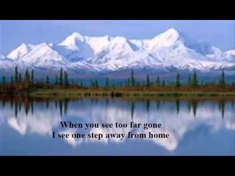 Matthew West - Mended (Lyrics)