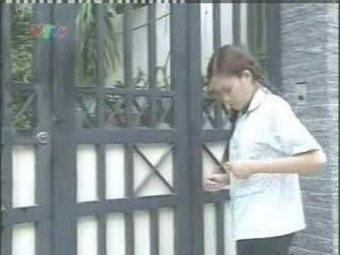 Nhat Ky Vang Anh 2 (2007.7.18)-Part 2