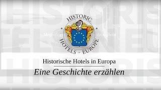 видео Historichotels.ru: Объект Мыс Мачичако, %%VILLE%%, Франция. Бронирование on-line