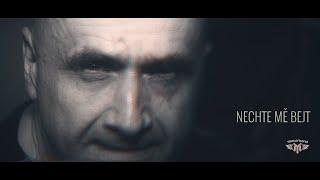 Motorband - Nechte mě bejt ( Official music video )