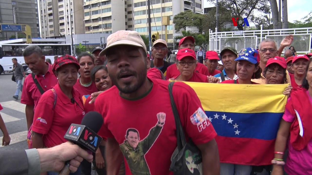 Image result for Opositores venezolanos  repudian presuntas torturas a diputado