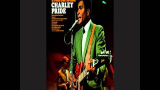 Charley Pride To all my Wonderful FansFrom Me To You Full Album