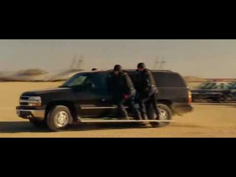 S.W.A.T. - Special Squad