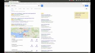 Результат продвижения сайта(Мы не обещаем, мы делаем сайты лидерами поисковых систем http://www.5vlast.ru., 2015-09-04T13:38:58.000Z)