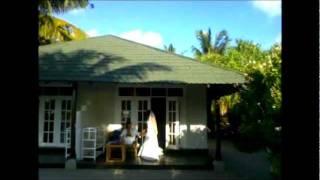Мальдивы. Наше свадебное путешествие