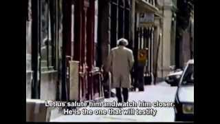 Apocalypse According to Cioran (Romanian Documentary, English subtitles)