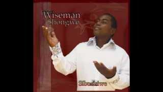 Wiseman Shongwe - Makubenjalo (Audio)