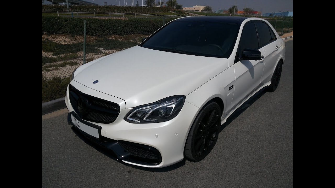 mercedes benz e63 amg s 4matic by digitec gad motors 900. Black Bedroom Furniture Sets. Home Design Ideas