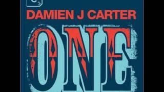 Damien J Carter