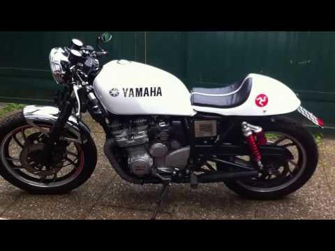 yamaha-xc-550-bj-83-cafe-racer-tt-race-isle-of-man