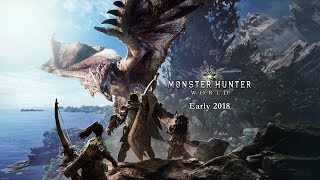Monster Hunter: World Collector's Edition (XOne)