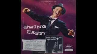 "Frank Sinatra  ""We"