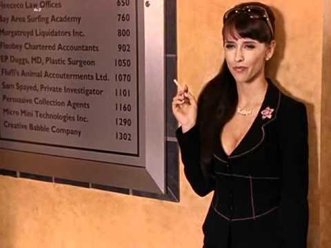 Jennifer lawrence smoking