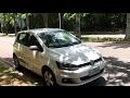 Volkswagen Fox 1.6 2016 (Rock in Rio)