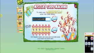 Video Binweevils Dosh code download MP3, 3GP, MP4, WEBM, AVI, FLV Juni 2018
