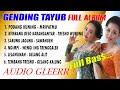 GENDING TAYUB FULL ALBUM TERBARU