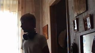 Зазеркалье : Часть 1 (фильм, 2011)