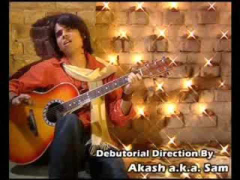 Zeeshn - Ek Umeed [Promo]  www.ZeeshanMusic.com