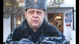 Прокуратура выявила нарушения в одном из ЛИУ Самары