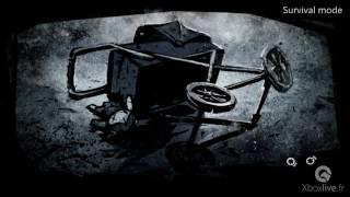 Deadlight : Director