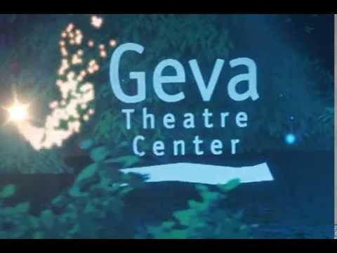 Geva: A Midsummer Night's Dream