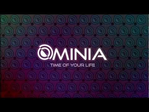 Ominia - Time of Your Life (Free Download!)