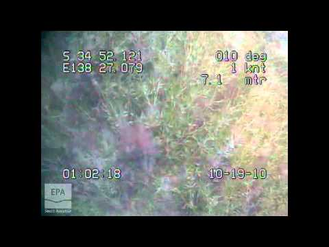 m0030 EPA Marine Aquatic Ecosystem Condition Report Gulf St Vincent 2010 - West Lakes