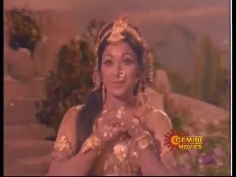 Andhra kavitha pithamaha MANUSHULLO DEVUDU MY HD RECORD mp4